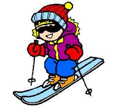 CORSI DI SCI E SNOWBOARD A MONGINEVRO VALANGA AZZURRA TORINO SERATA APERTURA STAGIONE SCIISTICA 2015-2016
