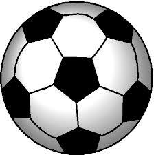 DERBY FOOTBALL CENTER  ABBIGLIAMENTO E ATTREZZATURE SPORTIVE. Promosso da  5f3c0e3f8573
