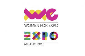 We- Women For Expo