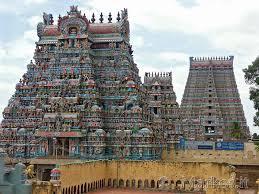 india del sud madurai