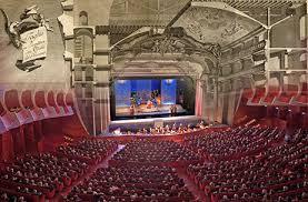 teatro regio torino concerto per il nepal