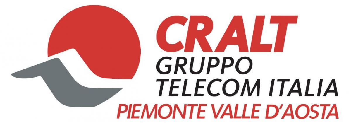 TELECOM | FITeL Piemonte