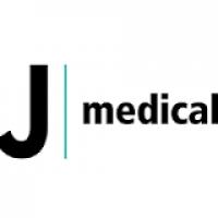 jmedical