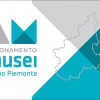 Abbonamento Musei Torino Piemonte