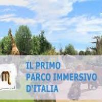 CONVENZIONE WHIRPOOL INDESIT NONE (TO) | FITeL Piemonte