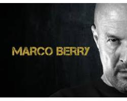 Marco Berry