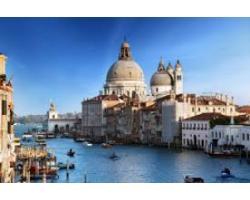 aquae venezia esposizione