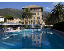 Arenzano grand hotel