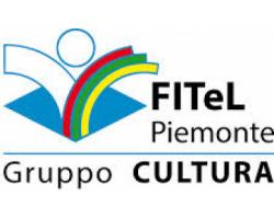 Fitel Piemonte