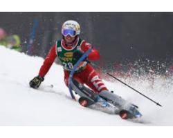 Sci Alpino Valanga Azzurra
