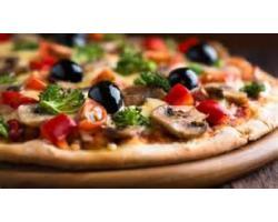 Pizza che passione..corso di pizza in Atlantide