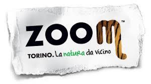 zoom bioparco convenzione con fitel